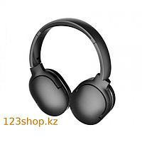 Bluetooth наушники Baseus Encok D02 Black, фото 1