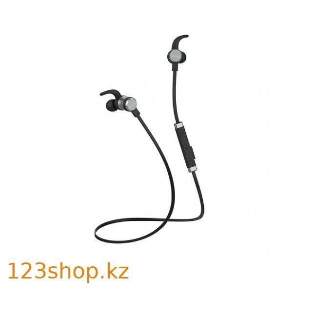 Bluetooth наушники Celebrat A10 Grey