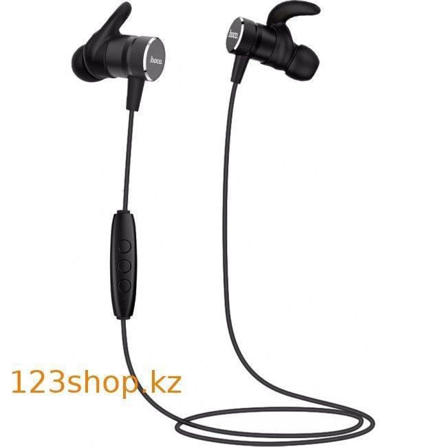 Bluetooth наушники Hoco ES8 Black