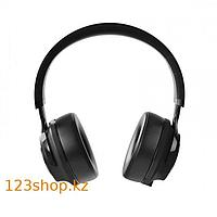 Bluetooth наушники Hoco W22 Talent sound Black, фото 1