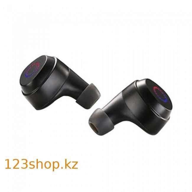 Bluetooth наушники Joyroom JR-TL1 Bilateral TWS Black
