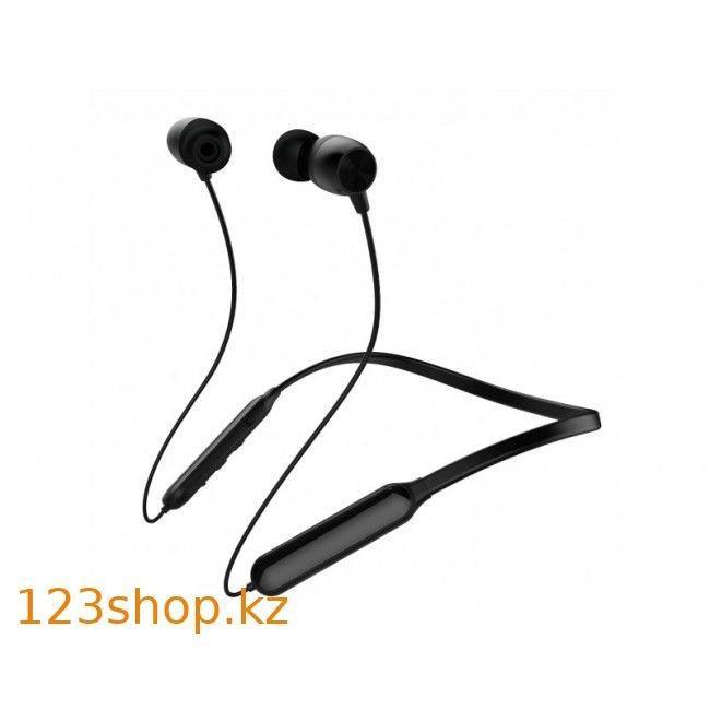 Bluetooth наушники Remax RB-S17 Neckband Sports Headset Tarnish