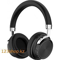 Bluetooth наушники Yison B2 Black, фото 1
