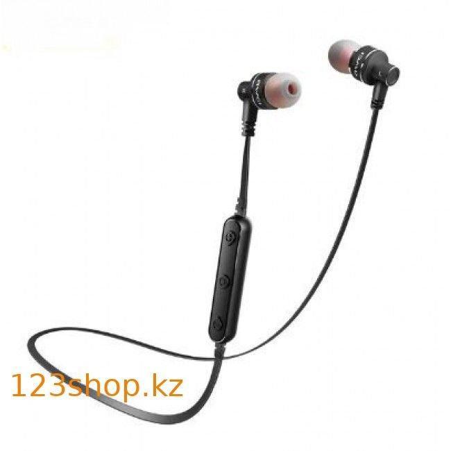 Bluetooth наушники Awei B990BL Black