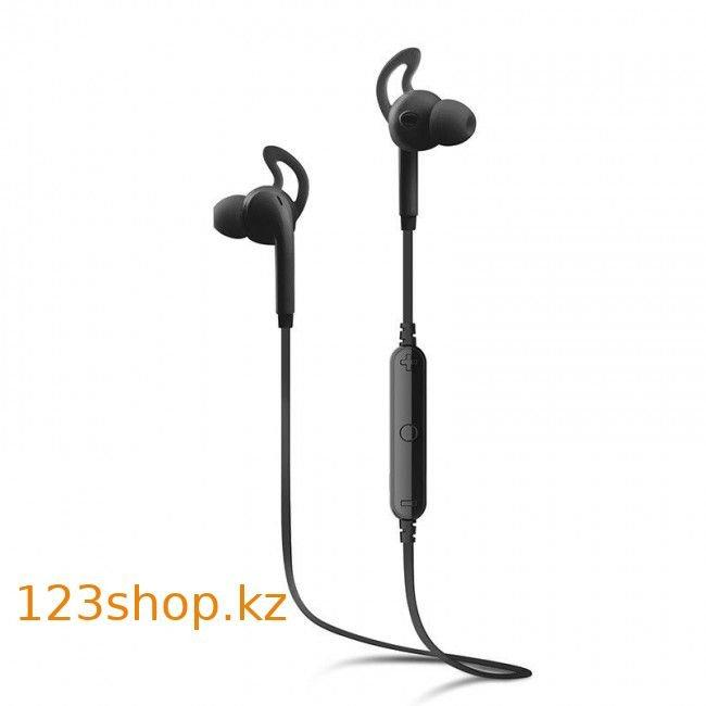 Bluetooth наушники Awei A610BL Black