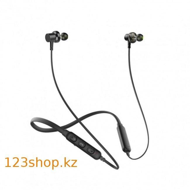 Bluetooth наушники Awei G20BL Black