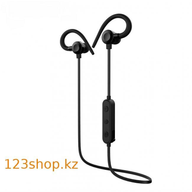 Bluetooth наушники Gorsun GS-E56 Black