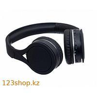 Bluetooth наушники Gorsun GS-E90 Black, фото 1