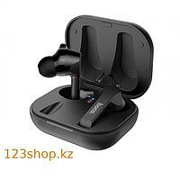 Bluetooth наушники Hoco ES34 TWS Black, фото 1