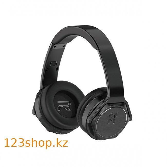 Bluetooth наушники Hoco W11 Black