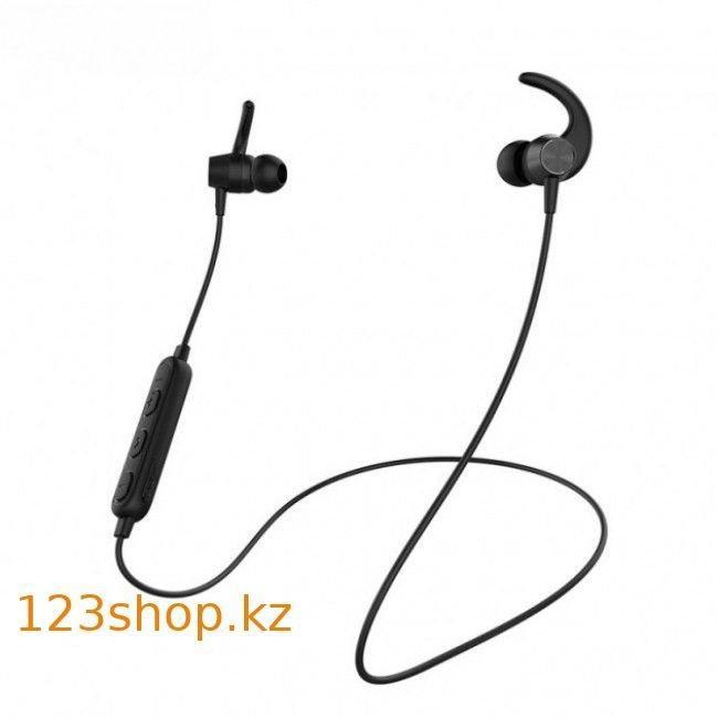 Bluetooth наушники Yison E14 Black