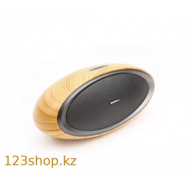 Bluetooth Колонка Remax RB-H7