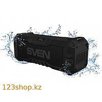 Акустическая система Sven PS-430 Black, фото 1