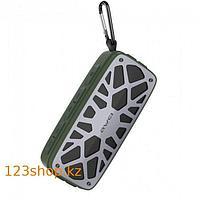 Портативная акустика Awei Y330 Green