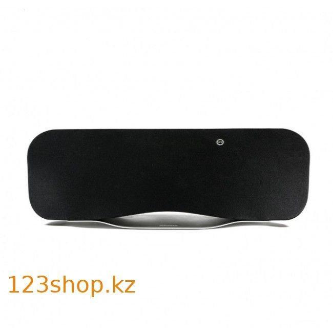 Портативная акустика Remax RB-H6 Desktop Speaker Black