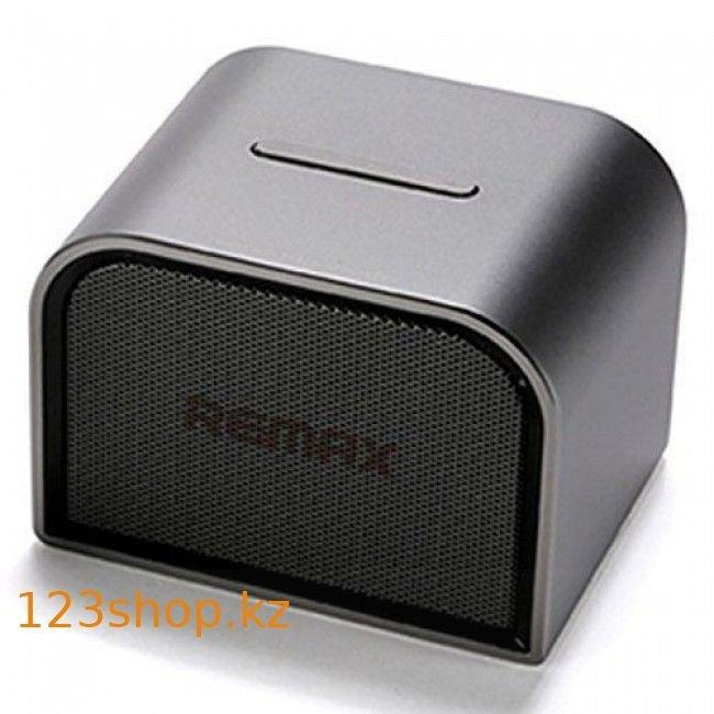 Bluetooth Колонка Remax M8 MINI Black