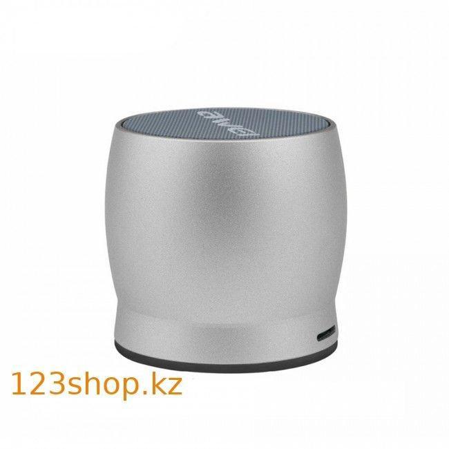 Портативная акустика Awei Y500 Silver