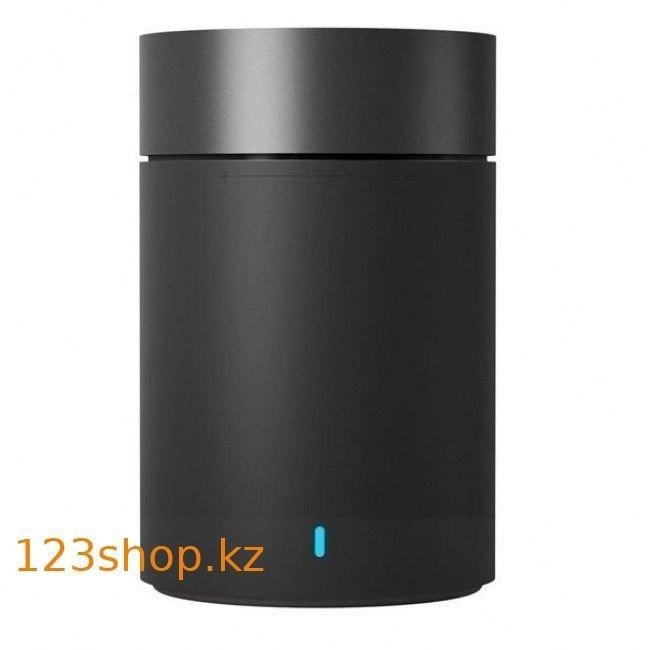 Портативная колонка Xiaomi Mi Pocket Speaker 2 Black (FXR4063GL)