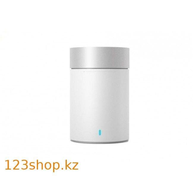 Портативная колонка Xiaomi Mi Pocket Speaker 2 White (FXR4062GL)