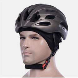 Шлемы для велосипедов и роликов