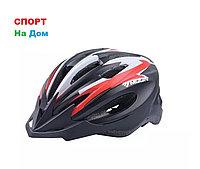 Велосипедный шлем Moon BHB 28 (размер XL)