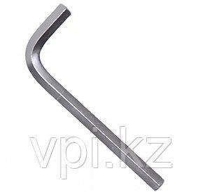 Ключ имбусовый,  HEX - шестигранный,  11мм.