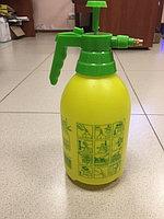 Опрыскиватель-распылитель для дезинфекции, 3 литра
