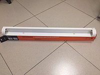 Светильник для бактерицидной лампы, фото 1