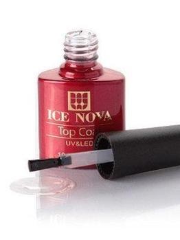 Топы без л/с Ice Nova