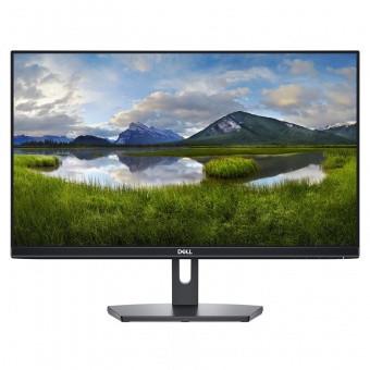 "Монитор Dell SE2419HR Black (23,8"")"
