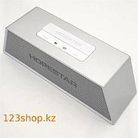Моб.Колонка SPS Hopestar H28 Серебро, фото 1