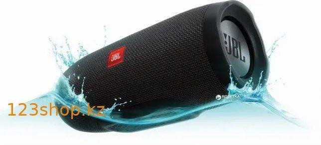 JBL 3 Портативная колонка Беспроводная Bluetooth Встроенный Power Bank