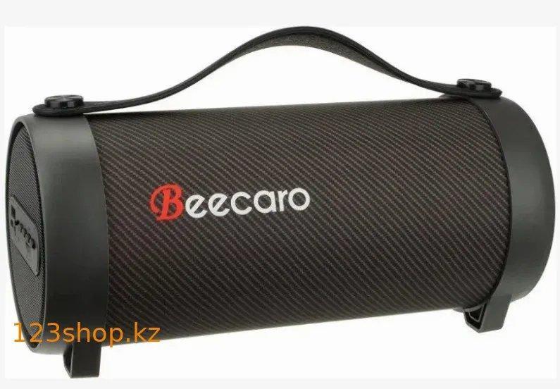 Моб.Колонка SPS Beecaro S11F BT