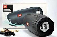 Колонка JBL Charge 4! Встроенный Power Bank! Портативная Беспроводная Bluetooth Колонка реплика, фото 1