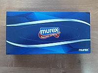Салфетки в коробке с верхней вытяжкой 70 лист. Maxi.Настольные.21,5х20 см