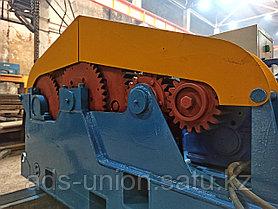 Изготовление нестандартных тяговых лебёдок ЛМ (JM), фото 3