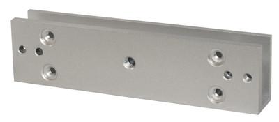U-адаптер Smartec ST-BR350U для замка ST-EL350ML