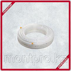 Труба для теплого пола Pert (Диаметр 20)