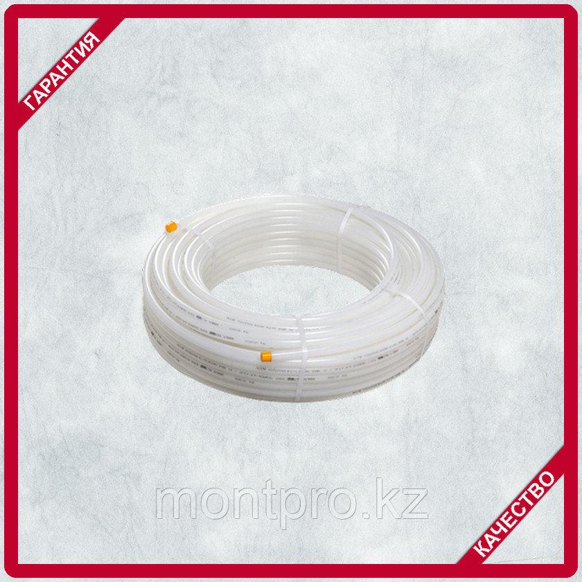 Труба для теплого пола  (белая) PERT
