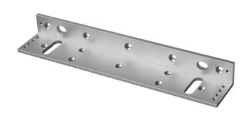 Уголок Smartec ST-BR350L для замка ST-EL350ML