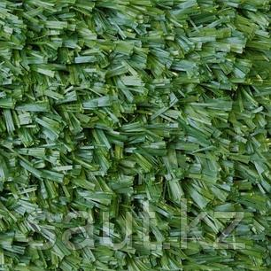 Искусственный газон 15, фото 2