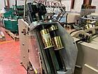 Автоматический пресс высечки и тиснения SAROGLIA FUB 74х56, В2, фото 4