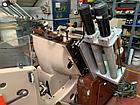 Автоматический пресс высечки и тиснения SAROGLIA FUB 74х56, В2, фото 5