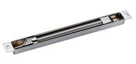 Кабелепереход Smartec ST-AC102LC, гибкий, врезной