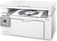 МФУ HP LaserJet Ultra M134a