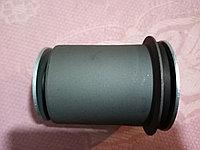 Сайлентблок переднего нижнего рычага задний 48655-60040-a
