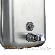 Дозатор жидкого мыла DМT 1080, фото 3