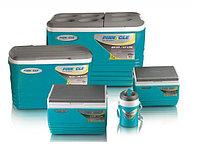 Набор изотермических контейнеров ТОНАР HELIOS TPX-6009 B-N5