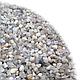 Кварцевый песок для фильтра бассейна 25 кг. (фракция 0,7-1,2 мм), фото 3