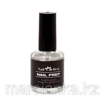 Nail Prep Nail Best (обезжириватель), 15мл